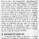 1939_octobre6Cdsth_350
