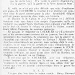 1940_avril12Clai_350