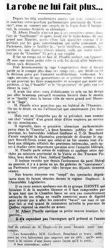 1941_janvier24Clai_350