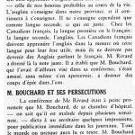 1942_janvier30Cdsth_350