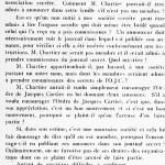 1944_aout4Clai_350