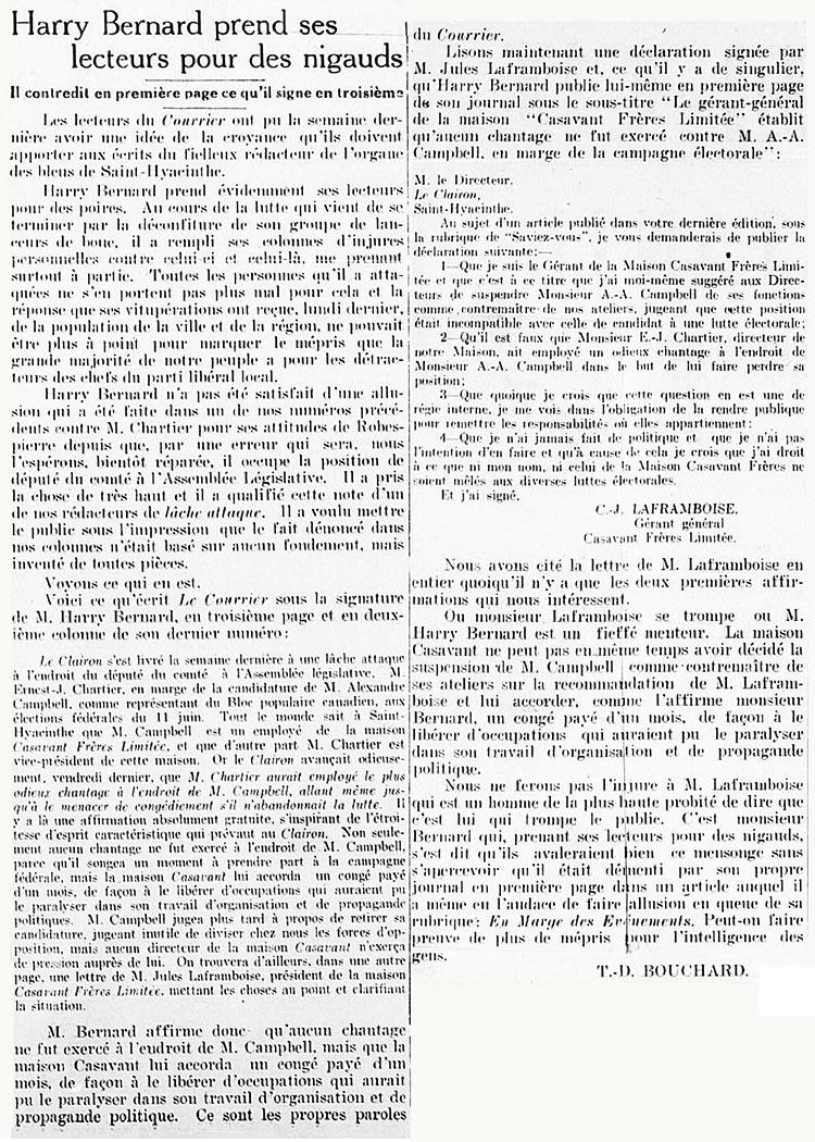 1945_juin15Clai_750