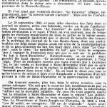 1945_mars16Clai_350