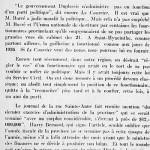 1946_janvier4Clai_350