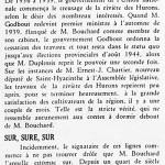 1946_novembre22Cdsth_350