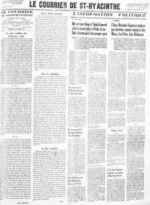 1948B_1000