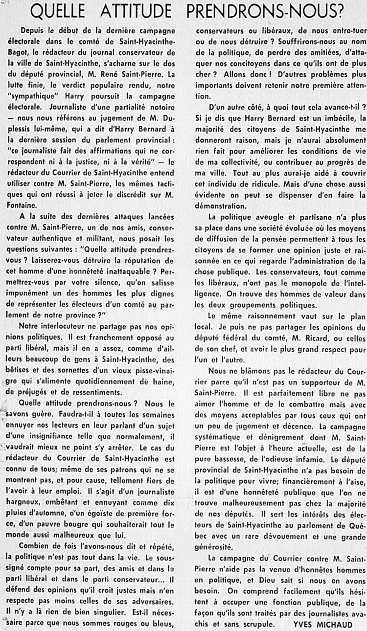 1958_avril17Clai_750