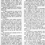 1958_mai29Clai_750