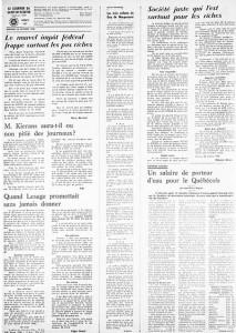 1968C_1000
