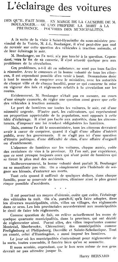 edito_14decembre1928_400