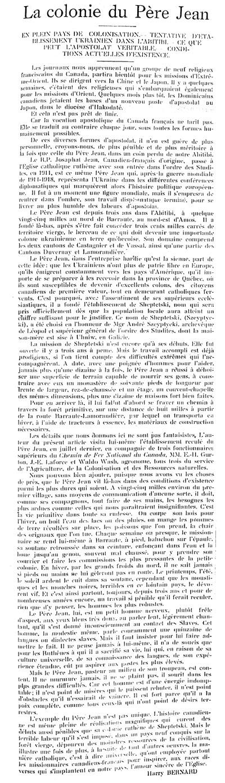 edito_14septembre1928_400