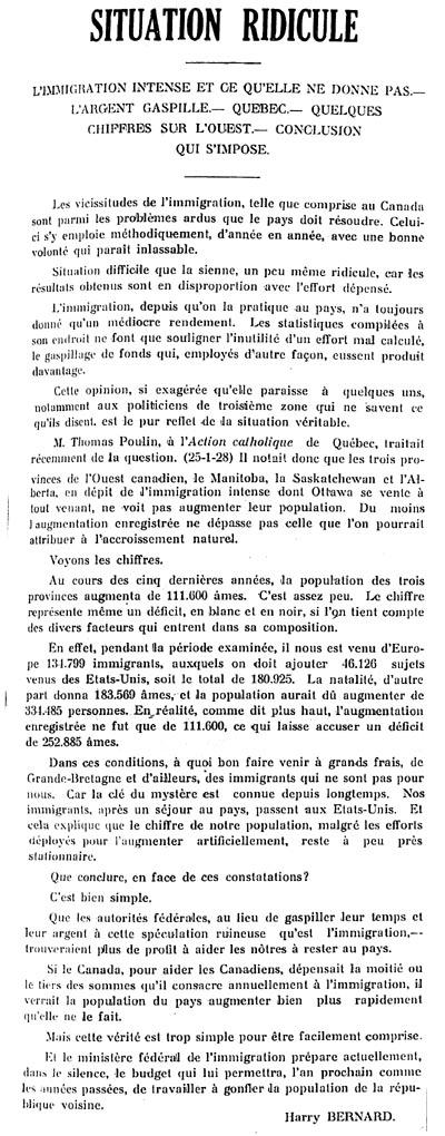 edito_17fevrier1928_400