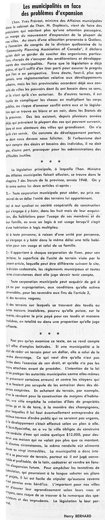 edito_9octobre1953_350