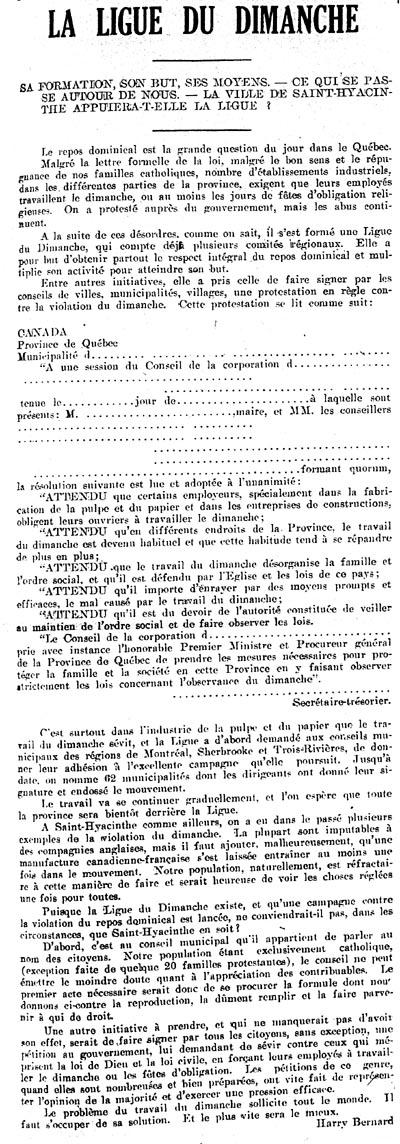 edito_CDSTH_25juillet1924_400