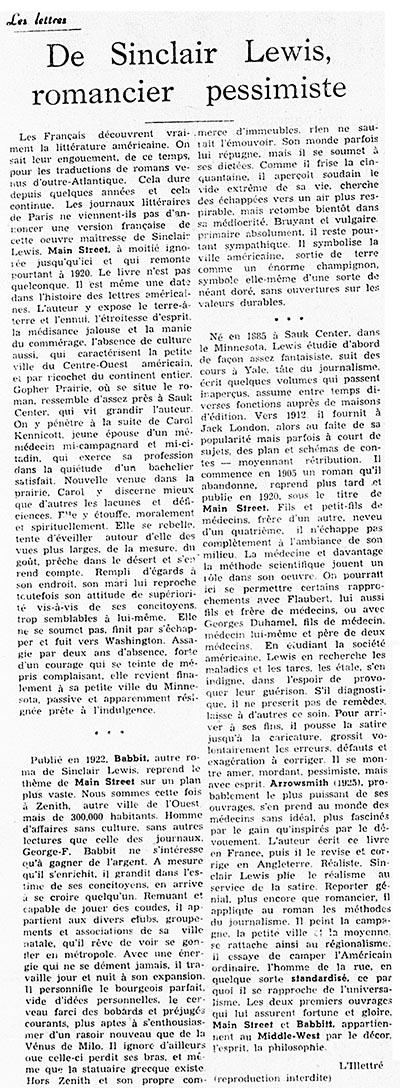 lit_19decembre1947_400