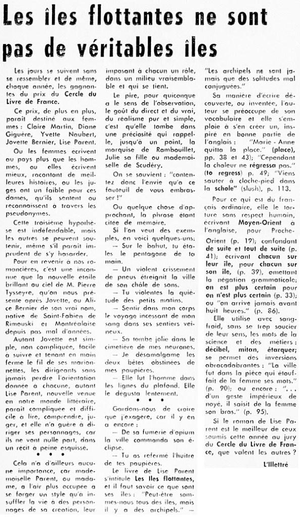 lit_29decembre1971_600