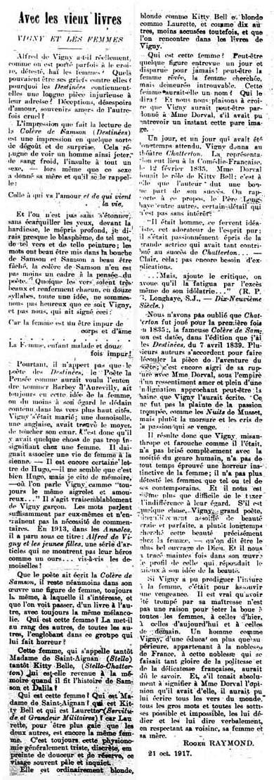 edito_27octobre1917_400