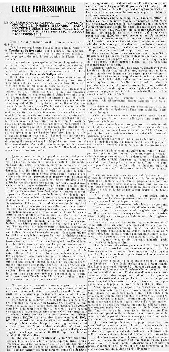 1931_2octobreClairon_700