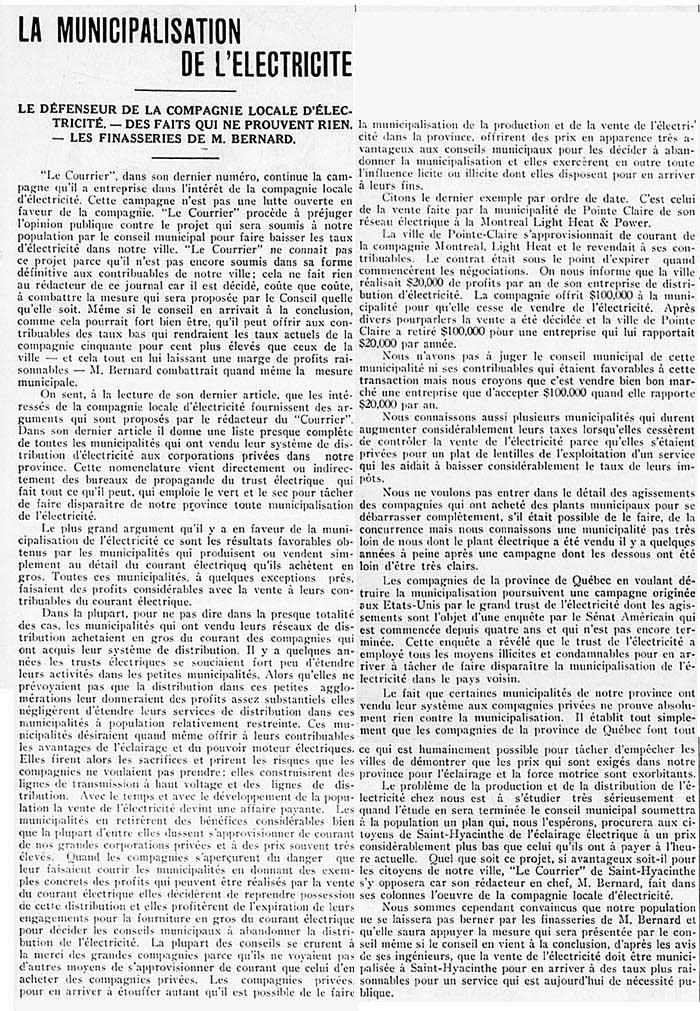 1933_4aoutClairon_700