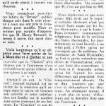 1935_decembre20Clairon_600
