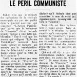 1936_fevrier14ClaironA_400