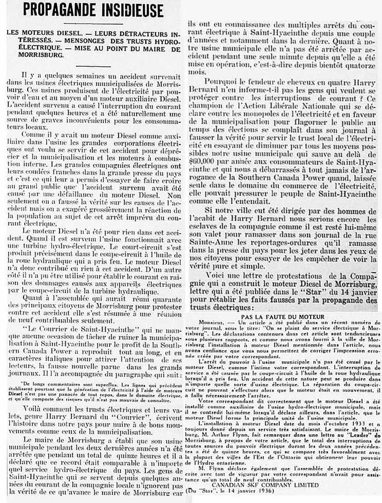 1936_janvier24Clai_750