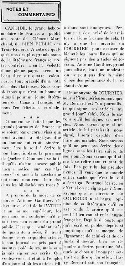 1937_janvier29Clai_400