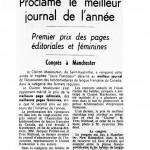 1958_juillet31Clai_1000