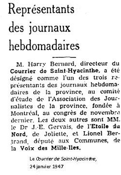 hb_journaliste
