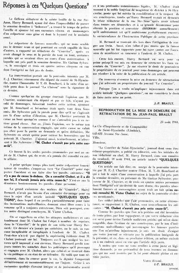 1944_aout25Clai_700