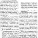 1944_octobre20ClaiB_700