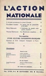 AN_couverture1941