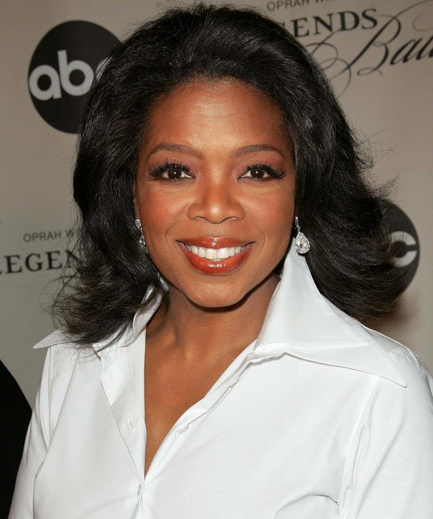 https://i2.wp.com/harryallen.info/wp-content/uploads/2009/10/oprah-winfrey.jpg