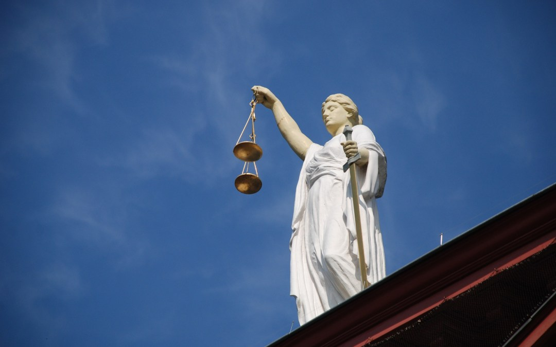 The pros and cons of the legal profession