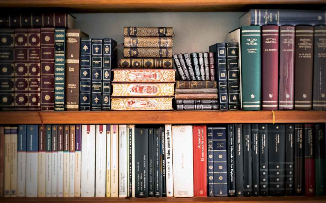My Guide to Commercial Law Practice Areas