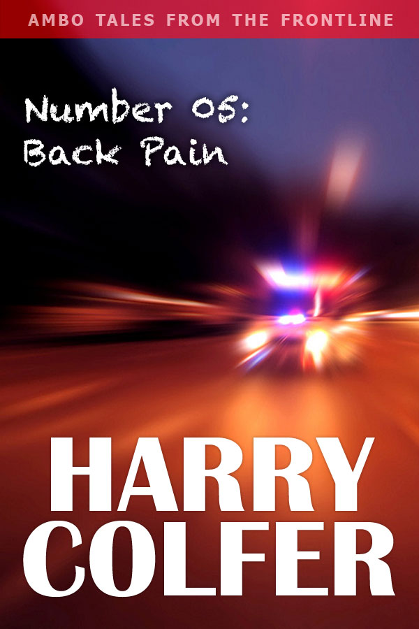 cover_image_05-back-pain
