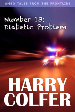 cover_image_13-diabetic-problem