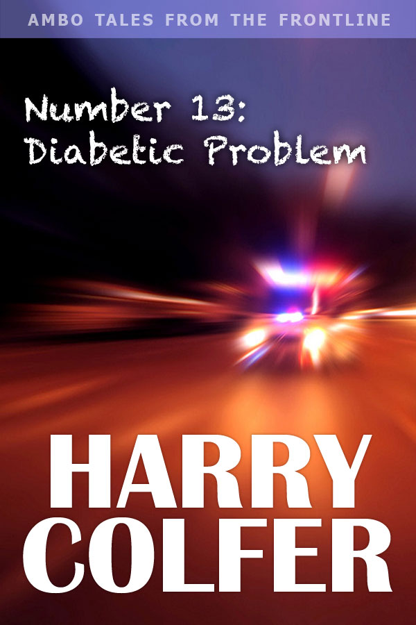 cover_image_13-diabetic-problem