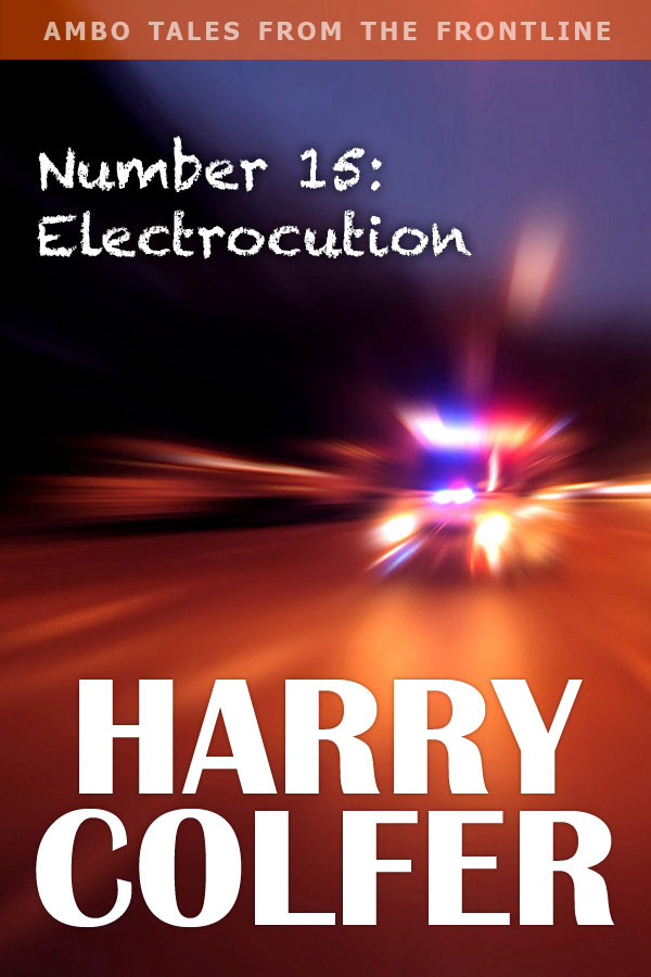 cover_image_15-electrocution
