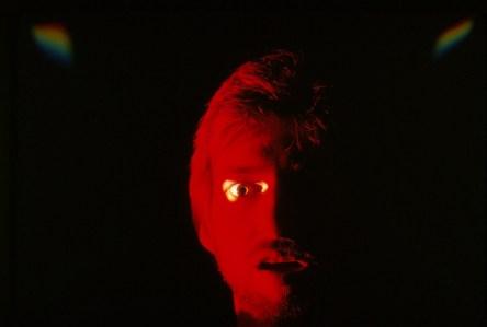 Red Awe