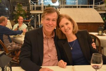 Harry&Julie
