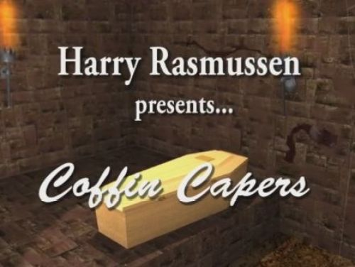 Coffin_Capers_2015-10-24_CROPPED