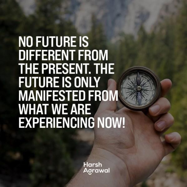 future quote