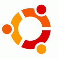 Ubuntu from Canonical. The linux free distro based on ancient african concept of openness
