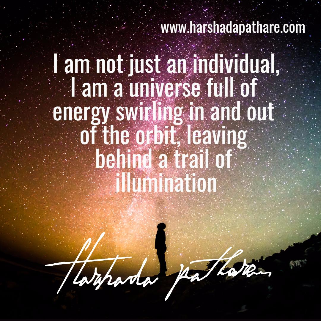 Empowerment Quotes Empowerment Quotes  Harshada Pathare I Author Thought Weaver