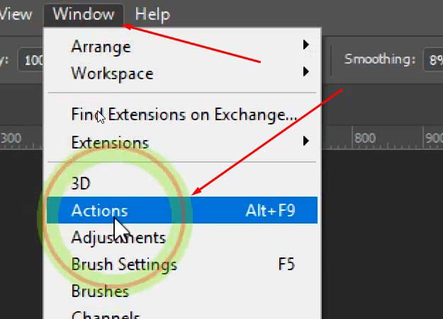 button mode Actions photoshop, how to use photoshop actions,how to install photoshop actions,how to use actions in photoshop cs6, how to use actions in photoshop cc 2017,photoshop custom action,how to install adobe photoshop zip file,where is the actions panel in photoshop cc,where is the actions palette in photoshop cc, photoshop action how to, photoshop action how to use, photoshop action hdr,photoshop action scripts, photoshop action tutorial, adobe photoshop action, what are photoshop actions, how photoshop action, how edit photoshop action, how to photoshop action sequence, how use photoshop actions, how apply photoshop actions, how to change colors of Photoshop actions,
