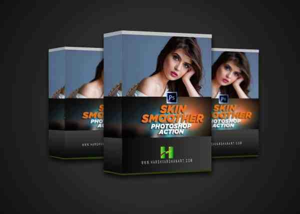 skin-smoother-Photoshop-Action-harshvardhanart