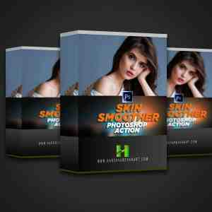 skin-smoother-Photoshop-Action-harshvardhanart