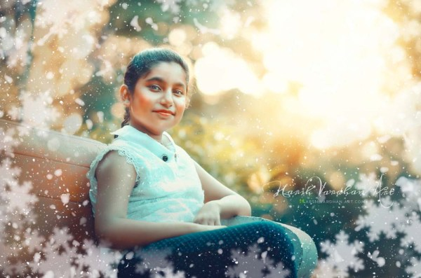 Christmas Snow Texture-Snow Overlay Backdrop Texture Pack-Digital Photography Background-Christmas Card Overlay 4