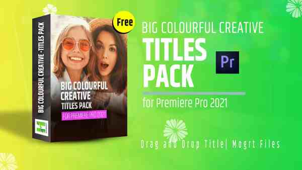 titles pack premiere pro free download, free title preset premiere pro,free essential graphic, titles pack,free mogrt,modern titles,title pack,premiere pro title template, free title pack premiere pro,title preset free, motion graphic template, Animated Titles,Animate Title Pack,Peter McKinnon intro, text effects premiere,text effect premiere,premiere pro text animation, premiere pro text effects, text animation premiere pro,Motion Titles pack Free Download,